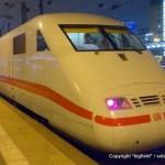 プリペイドSIM+スマホでカーナビやドイツ鉄道(DB)も楽勝に