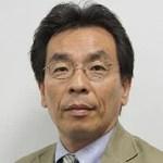 原発推進派の論客、澤昭裕氏の「殉職」について
