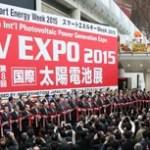 PV Expo 2016:太陽光の市場縮小と住宅用へのシフトをどう見るか