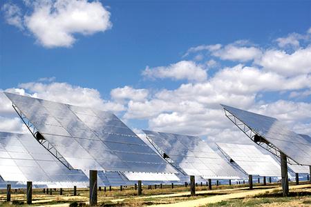 Best Solar Panels