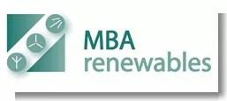 MBA Renewables