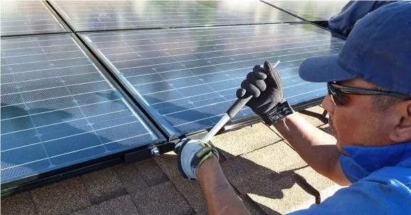 zep-solar-innovative-mounting-system