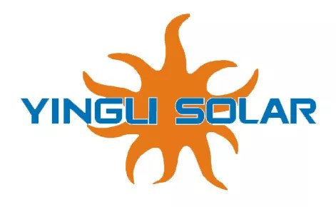 Iberdrola Partners With Yingli On Turnkey Solar PV Solution In Spain