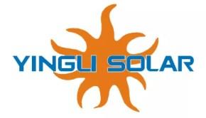 Logo_Yingli_Solar