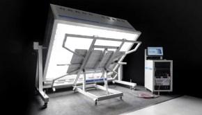 Eternal-Sun-Solar-Simulator