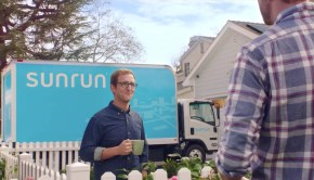 Sunrun Mother Earth Ads Debunk Solar Stereotypes (Videos)