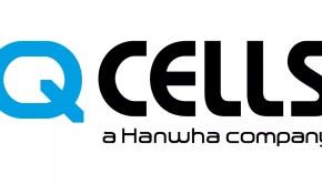 Hanwha_Q_CELLS_Logo