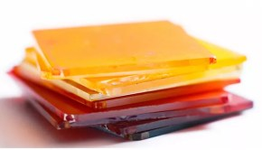 low cost perovskite solar cells