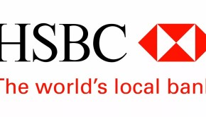hsbc-bank-logo