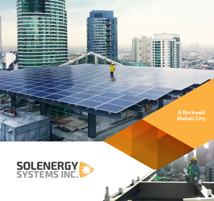 Solar installation, solar power philippines, solar philippines rooftop