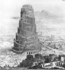 Tower_of_Babel_FINAL