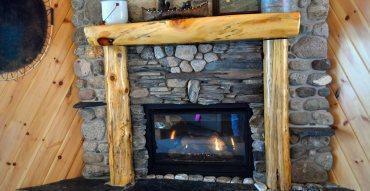 Gunflint_Lodge_Fireplace - DSC_0470