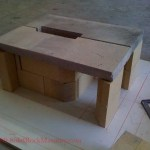 2x3x5.5_contra_w_oven - IMG_0223