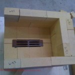 2x3x5.5_contra_w_oven - IMG_0226