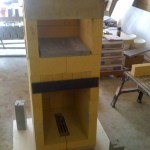 2x3x5.5_contra_w_oven - IMG_0238