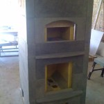 2x3x5.5_contra_w_oven - IMG_0248