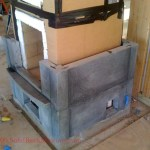 2x3x5.5_contra_w_oven - IMG_0262