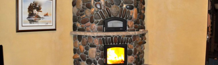 Ann_Heimbaugh_SR-18_corner_Heater_with_white_oven - DSC_0144