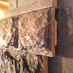 Bjorn_Ojard_TU2700_w_custom_rockface_stone_and_tile - IMG_6092