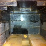 Cosgrove_SR-15_hybrid_soapstone_heater_with_black_oven - IMG_4482