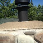 Dunn_Bros_Stone_Chimney - IMG_5622