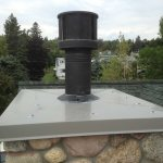Dunn_Bros_Stone_Chimney - IMG_5794