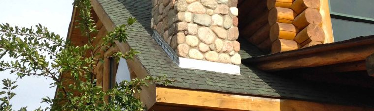 Dunn_Bros_Stone_Chimney - IMG_5929