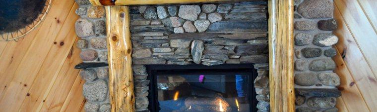 Gunflint_Lodge_Fireplace - DSC_0470
