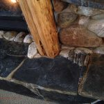 Gunflint_Lodge_Fireplace - IMG_6204