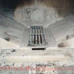 Hill_Triple_Russian_Bell_Heater - Hill Masonry Heater 2-15-09 005