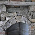 ILG_fireplace - DSC_0151