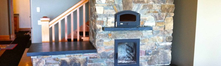 Jorgensen-Monahan_SR-18_Heater_w_black_oven_and_hotwater_IMG_5501