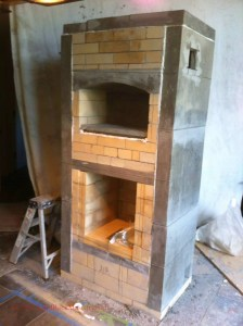 Marino_SR-18_with_white oven - IMG_4157