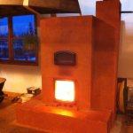 North_House_Folk_School_Heater - IMG_3354
