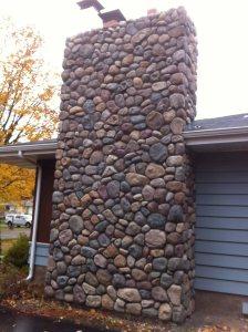 Olson_Stone_chimney - IMG_4331
