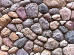 Olson_Stone_chimney - IMG_4332