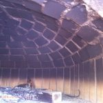 Oval_oven_build -IMG_2827