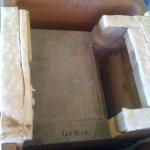 Overlien_SR-13_w_white_oven -  IMG_0255