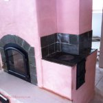 Pease_heater_and_cookstove - IMG_2220