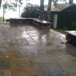Raymond_stone_patio - IMG_0385