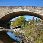Roosevelt_Stone_Bridge_Restoration - DSC_0454