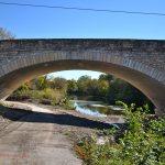 Roosevelt_Stone_Bridge_Restoration - DSC_0466