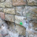 Roosevelt_Stone_Bridge_Restoration - IMG_4099