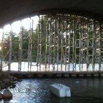 Roosevelt_Stone_Bridge_Restoration - IMG_4180