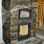 Simensen_heater_and_fireplace - DSC_0002