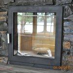 Simensen_heater_and_fireplace - DSC_0007