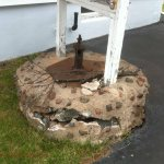 Stone_well -IMG_5190