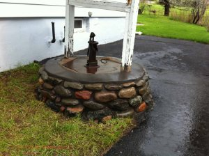 Stone_well -IMG_5261