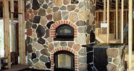 Sturgeon_Lake_Heater - sturgeon lake