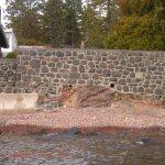 Sutherland_Stone_Restoration - DSC02627